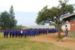 Kyanyawara Primary School